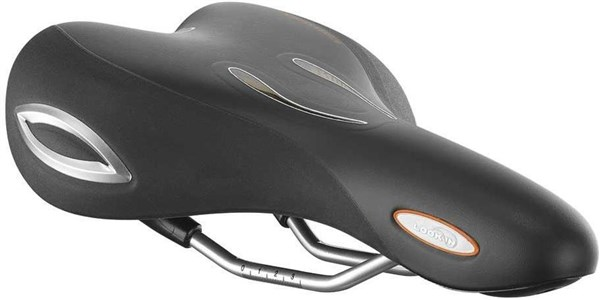 Selle Royal Lookin Saddle