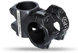 Product image for Pro Koryak All-MTB Mountain Stem - 0 Deg / 6 Deg Rise