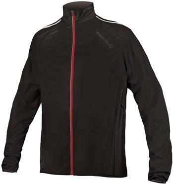 Endura Pakajak II Windproof Cycling Jacket