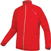 Product image for Endura Pakajak II Windproof Cycling Jacket