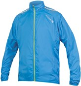 Endura Pakajak II Windproof Cycling Jacket