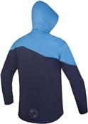 Endura SingleTrack Softshell Cycling Jacket