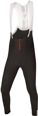 Endura FS260 Pro SL Biblong Cycling Bib Tights - Without Pad