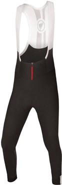 Endura FS260 Pro SL Biblong Wide Pad Cycling Bib Tights | Trousers