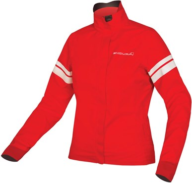 Endura FS260 Pro SL Shell Womens Cycling Jacket