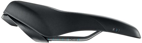 Selle Royal Scientia Relaxed Saddle
