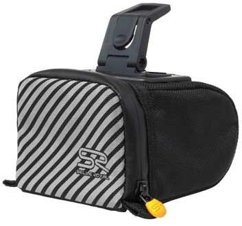 Selle Royal Saddle Bag