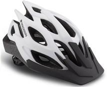 Madison Trail MTB Helmet 2018