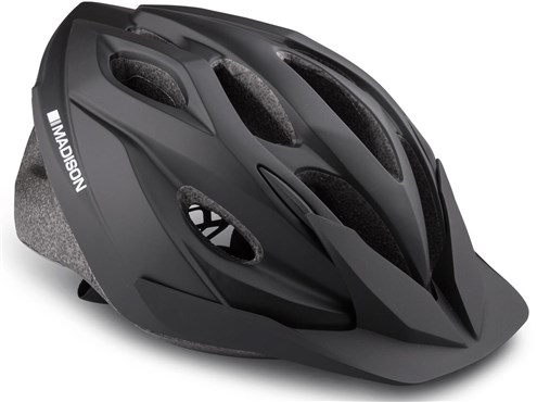 Madison Freewheel MTB Helmet 2018