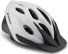 Madison Freewheel MTB Helmet 2018