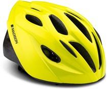 Madison Track Road Helmet 2018