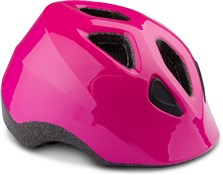 Madison Scoot Kids Helmet 2018