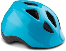 Product image for Madison Scoot Kids Helmet 2018