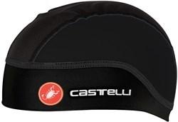 Castelli Summer Cycling Skullcap