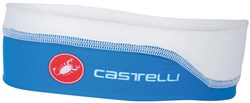 Castelli Summer Cycling Headband