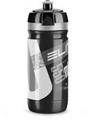Elite Maxi Corsa Biodegradable Bottle