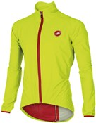 Castelli Riparo Rain Cycling Jacket