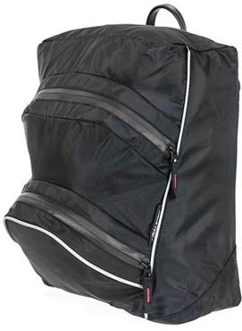 Raleigh Single Pannier Bag