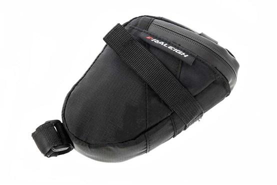 Raleigh Large Saddle Bag