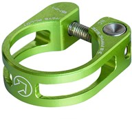 Product image for Pro Performance Seatpost Clamp