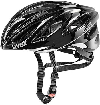 Uvex Boss Race Road Cycling Helmet