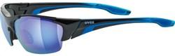 Uvex Blaze III Cycling Glasses