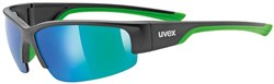 Product image for Uvex Sportstyle 215 Sunglasses