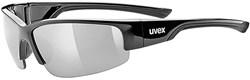 Uvex Sportstyle 215 Sunglasses