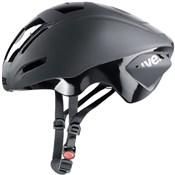 Uvex Edaero Road Helmet
