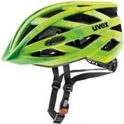 Uvex I-VO CC MTB Cycling Helmet