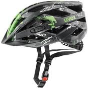 Uvex I-VO CC MTB Cycling Helmet 2018