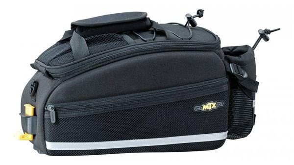 Topeak MTX EXP Trunk Bag