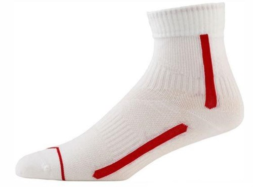 Sealskinz Road Aero Ankle Cycling Socks