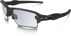 Oakley Flak 2.0 XL Photochromic Cycling Sunglasses