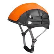 Overade Plixi Helmet Cover
