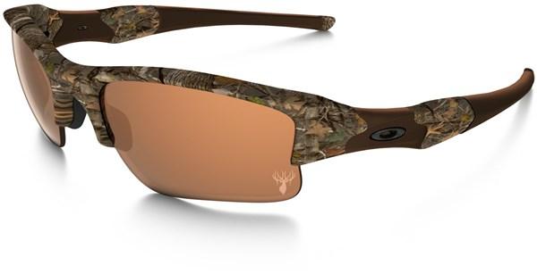 a05e7075a7 Oakley Flak Jacket XLJ Kings Camo Edition Sunglasses - Out of Stock ...