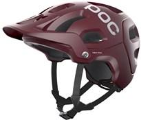 POC Tectal MTB Cycling Helmet