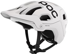 Product image for POC Tectal MTB Cycling Helmet