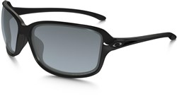 Product image for Oakley Cohort Sunglasses