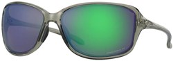 Oakley Cohort Sunglasses