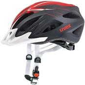 Uvex Viva II MTB Cycling Helmet