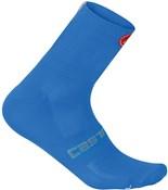 Castelli Quattro 9 Cycling Socks