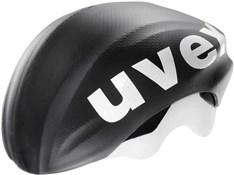 Uvex Aero Rain Cap Helmet Cover