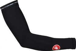 Castelli UPF 50+ Arm Skins Cycling Arm Warmers