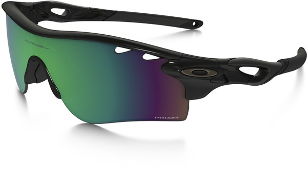 253c3147a8 Oakley RadarLock Path Prizm Water Array Cycling Sunglasses - Out of ...