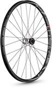 DT Swiss EX 1501 27.5/650b MTB Wheel