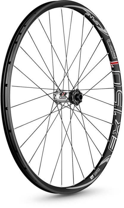 DT Swiss EX 1501 27.5/650b MTB Wheel | Wheelset