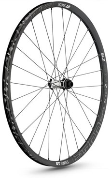 "DT Swiss E 1700 25mm Rim 27.5"" MTB Wheel"