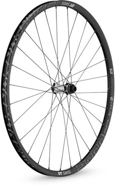 "DT Swiss E 1700 25mm Rim 29"" MTB Wheel"