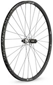 "DT Swiss E 1700 25mm Rim 29"" MTB Wheel"